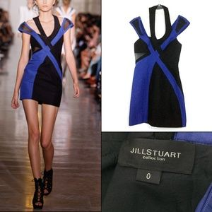 Jill Stuart Collection